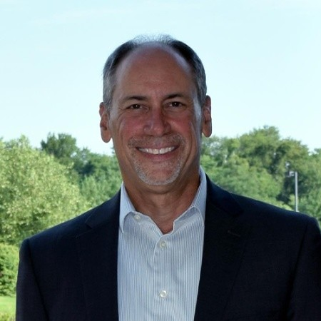 Jeff Powell