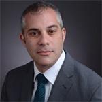 Jonathan Alboum