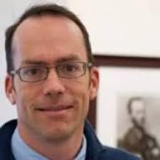 Doug Philippone