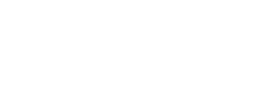 Alliance for Digital Innovation